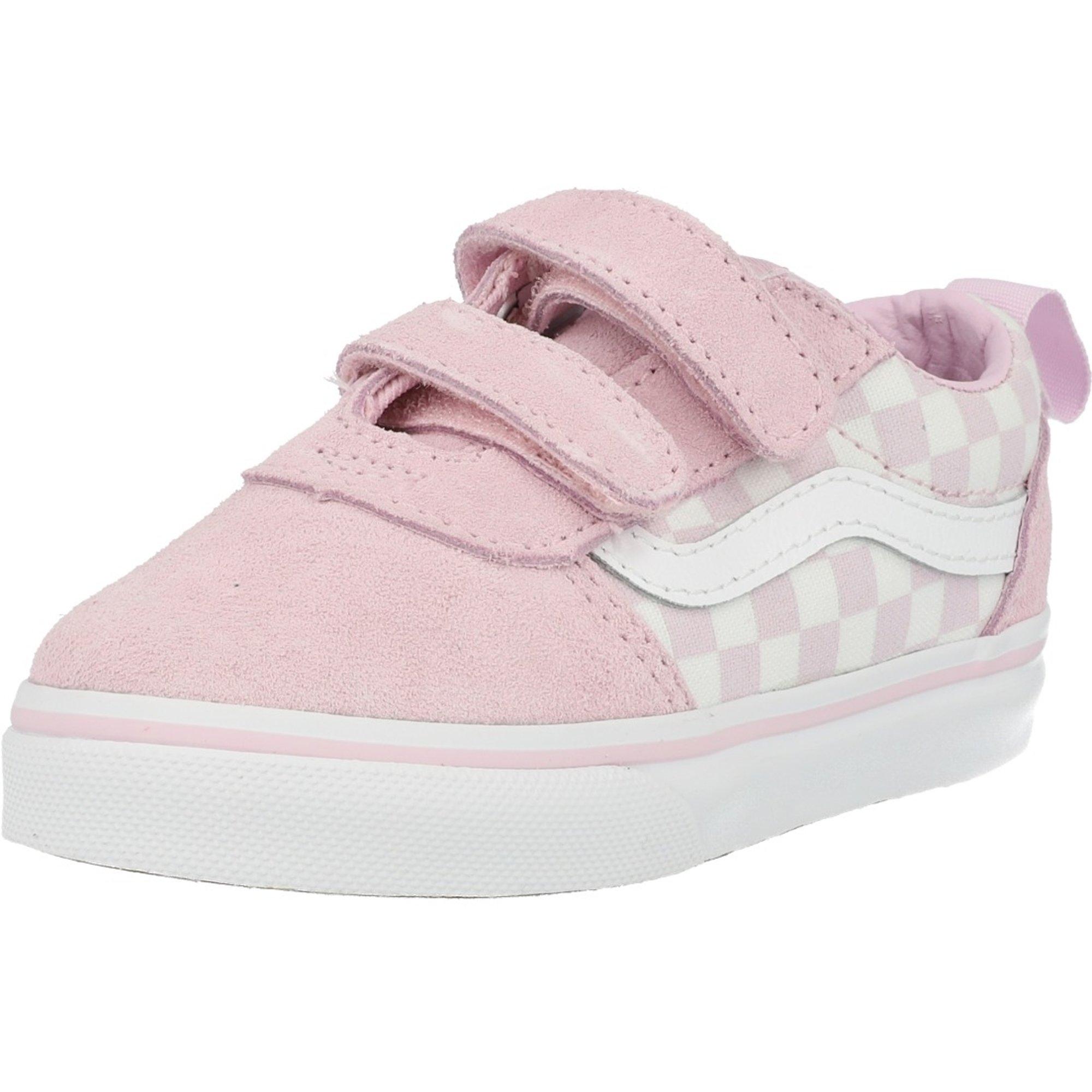 Vans Schuhe: MN Ferris BK | Online Kaufen| Fillow Shop