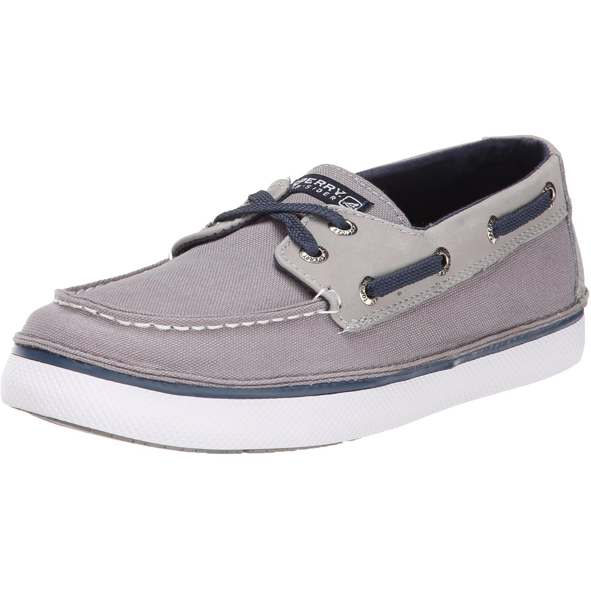 zapatos skechers santa cruz bolivia historia mexico