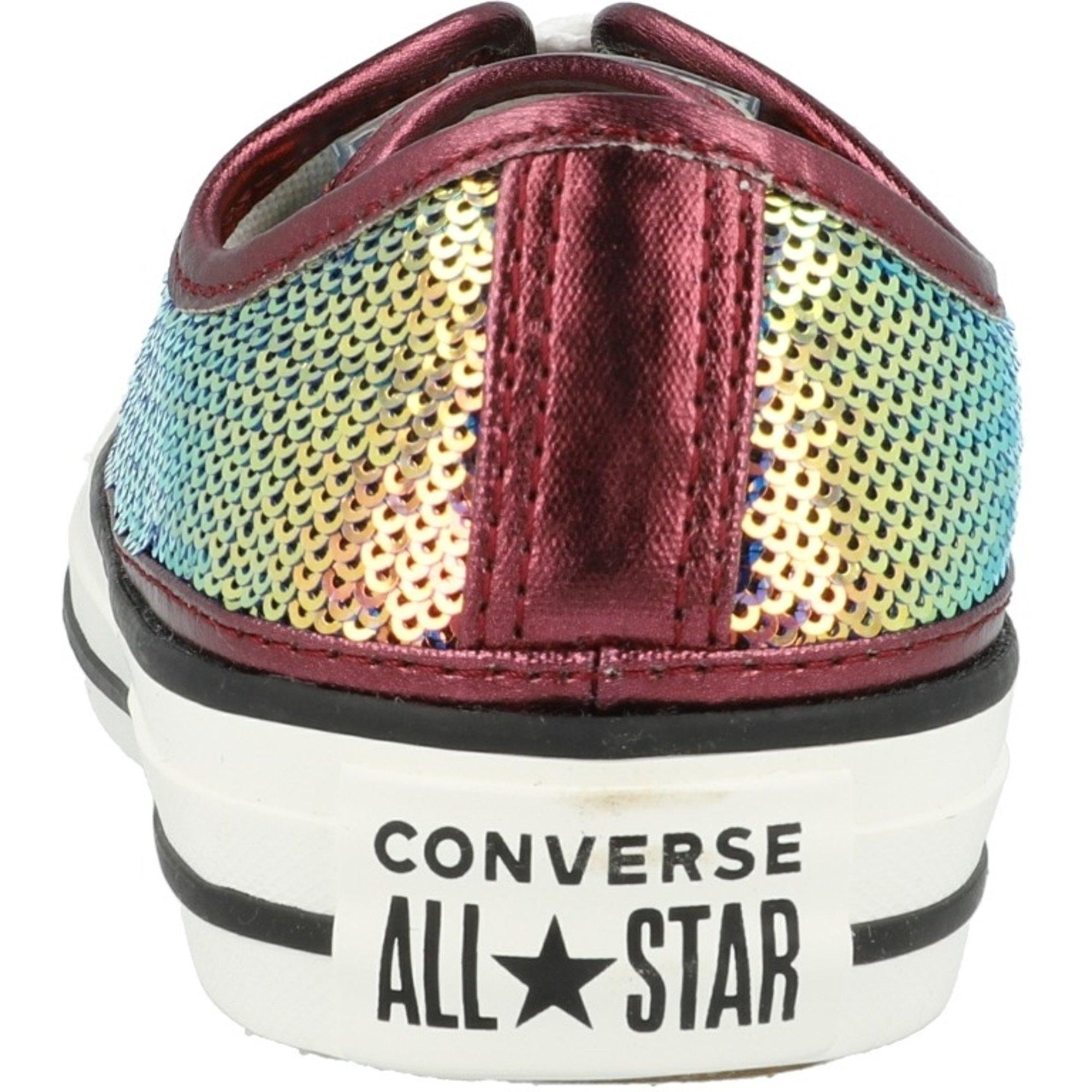 all star converse prime
