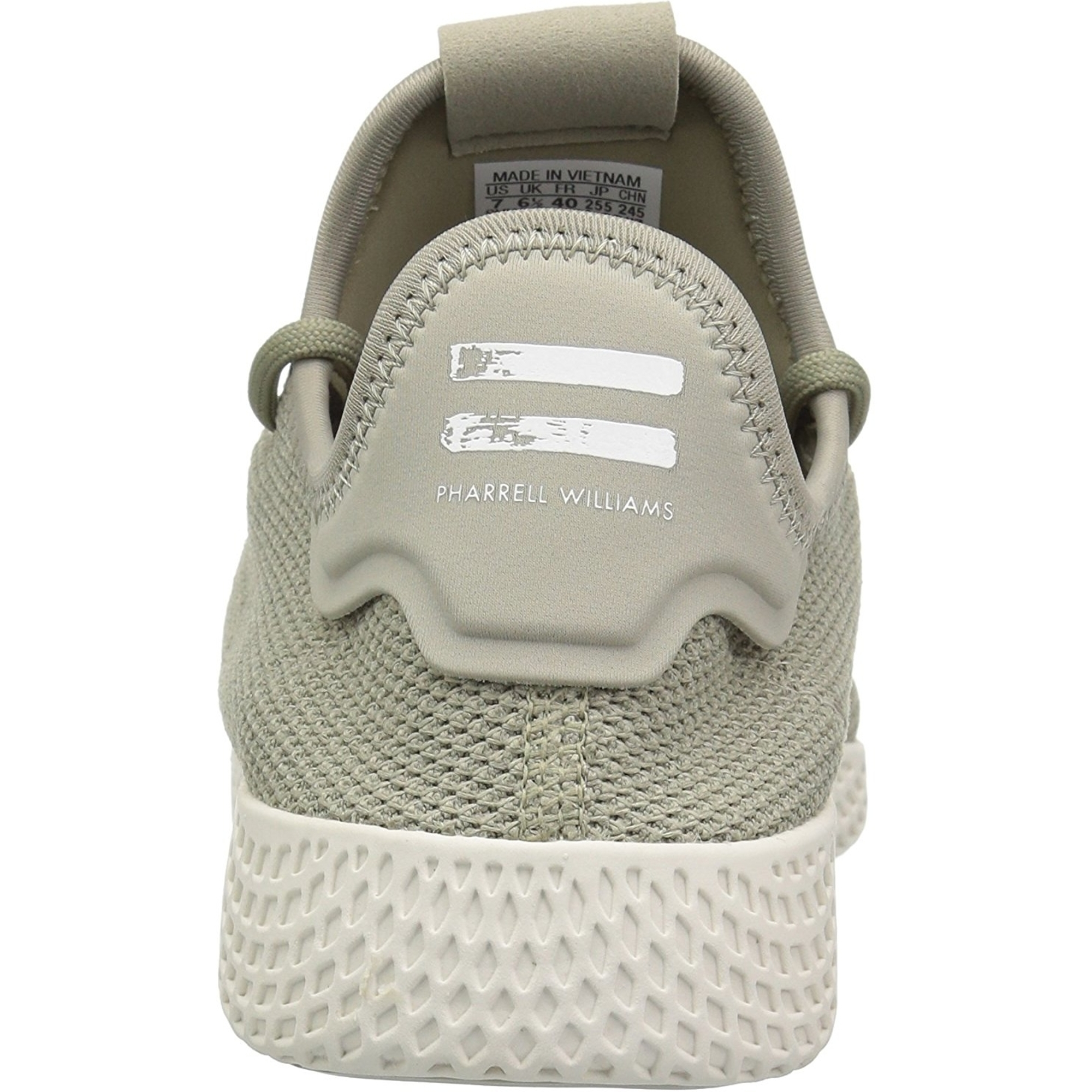 adidas originals pw tennis hu beige