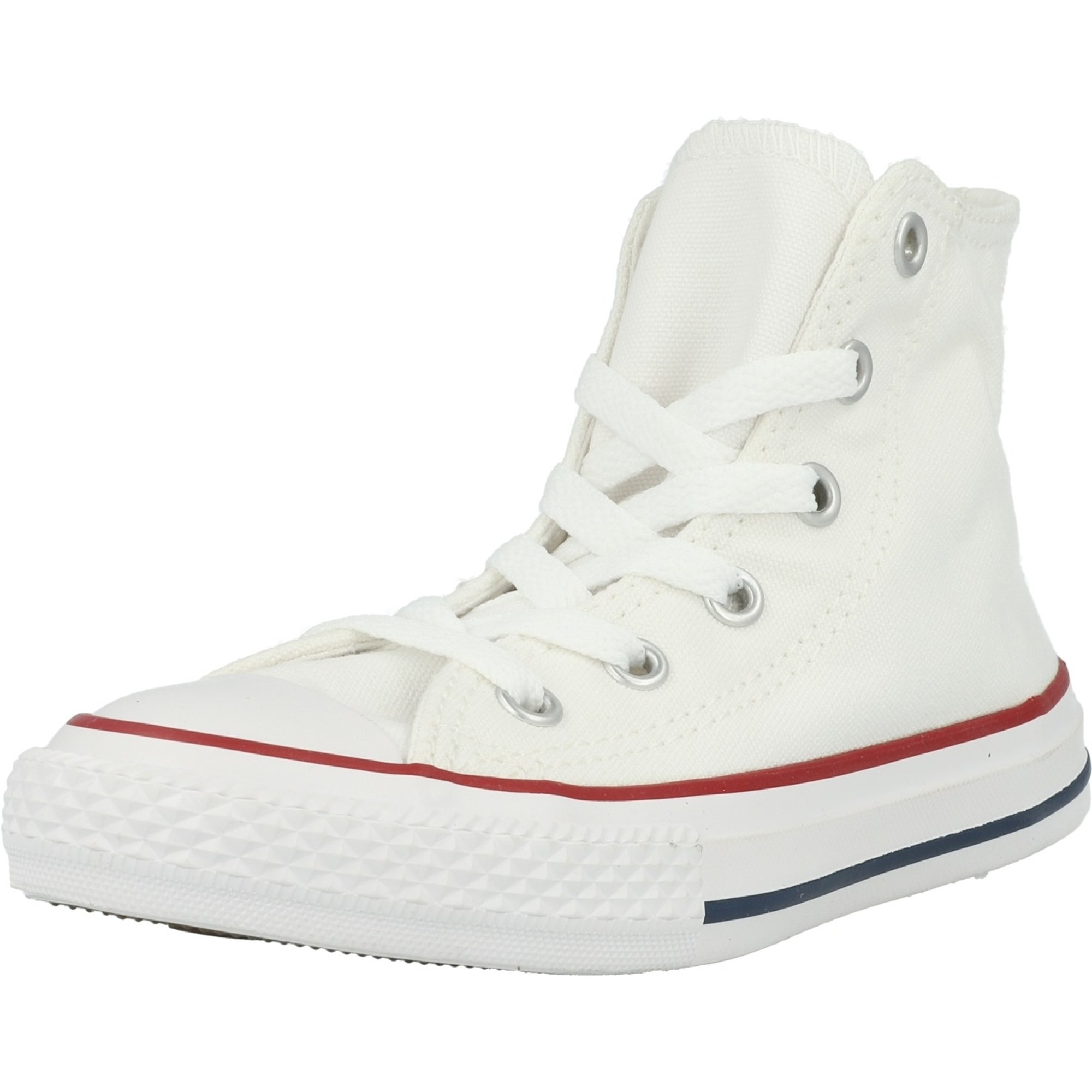 converse youth chuck taylor all star hi textile formateurs