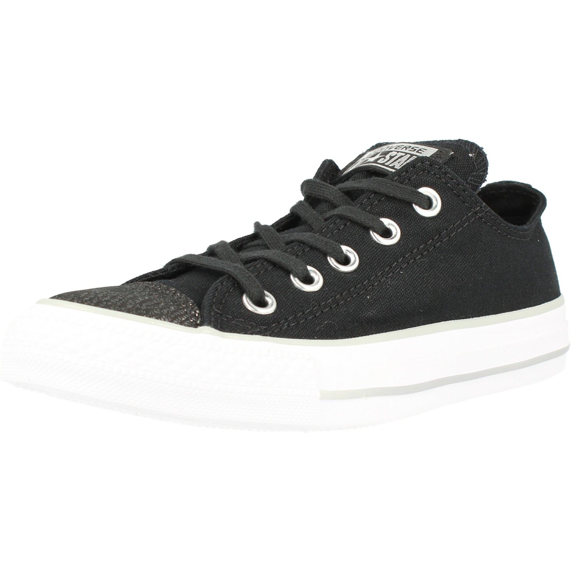 converse scarpe adulto