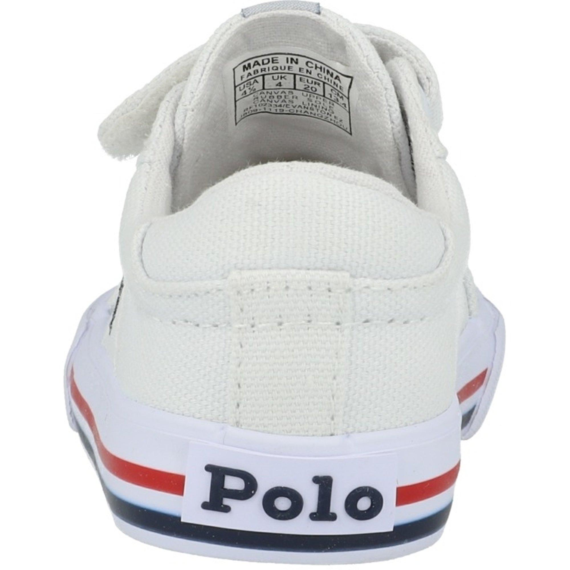 adidas schoenen peuter