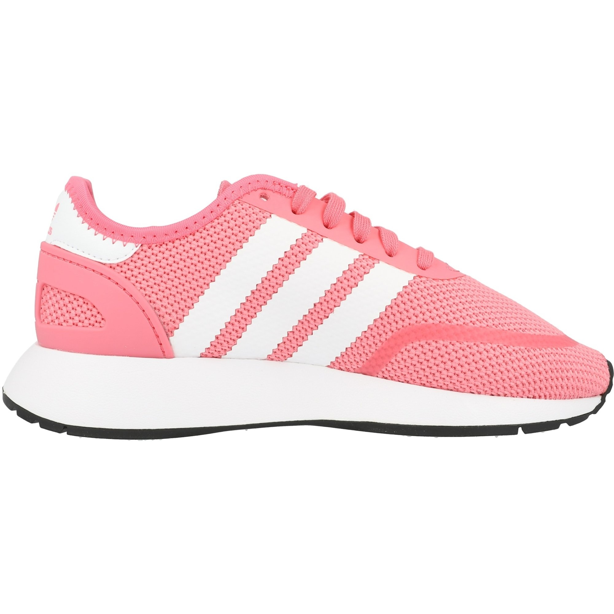 zapatos skechers 2018 new white original