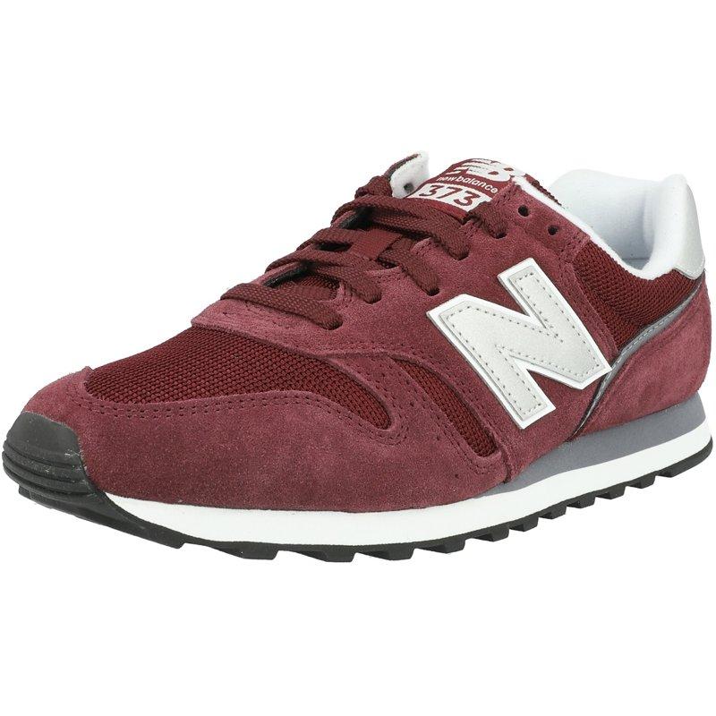 373 new balance rouge