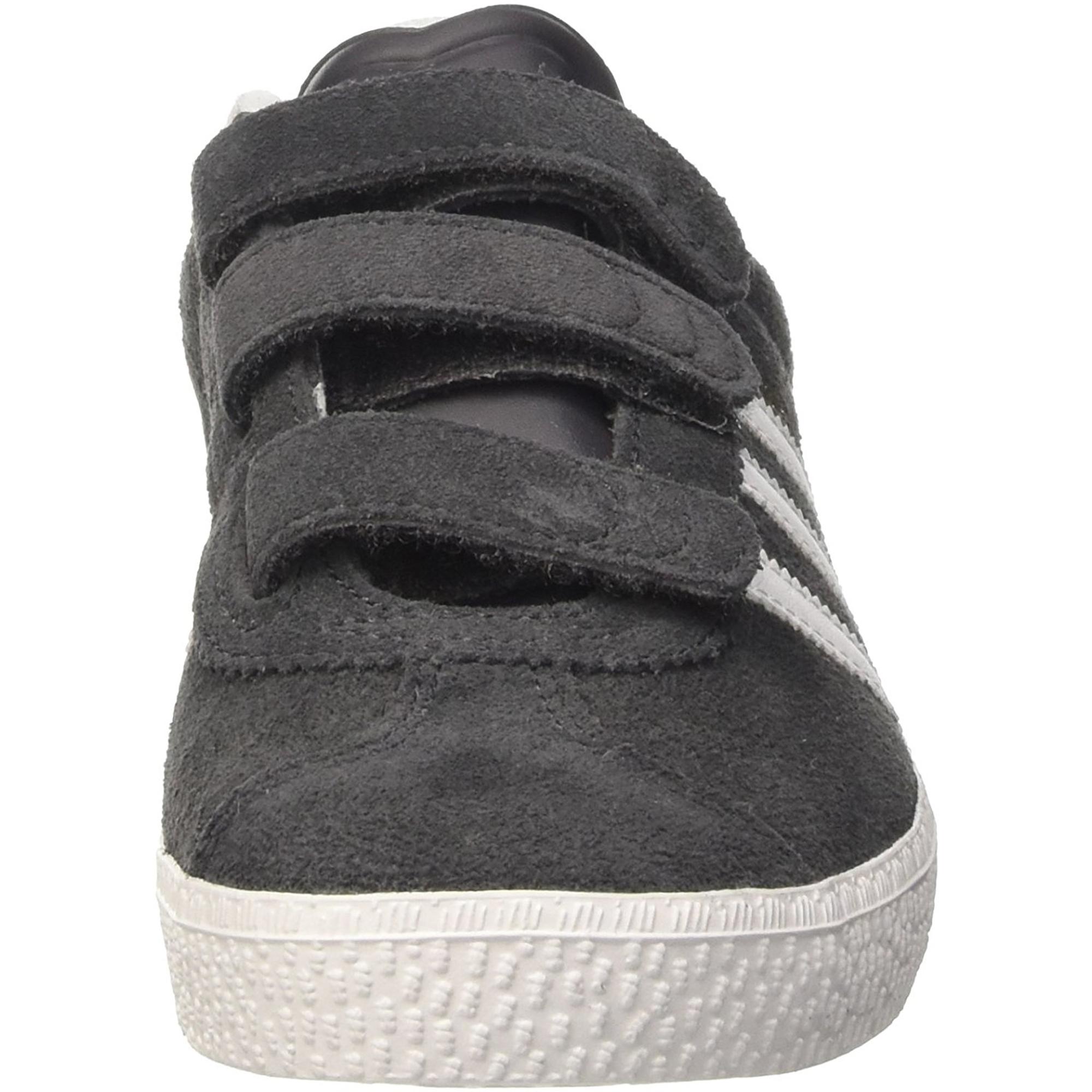 formateurs adidas grey gazelle solid mN8wnv0