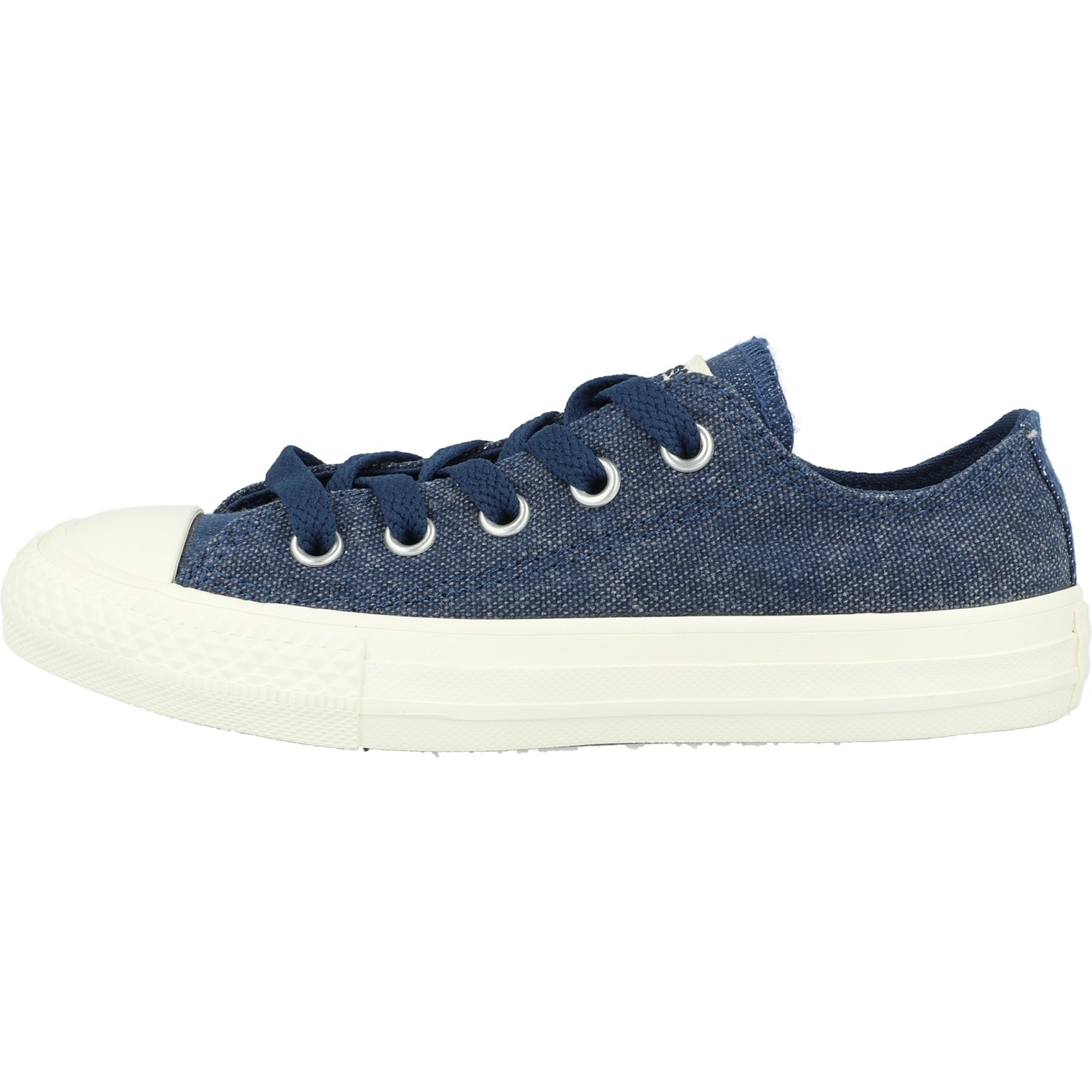 2converse converse chuck taylor all star washed out ox armada
