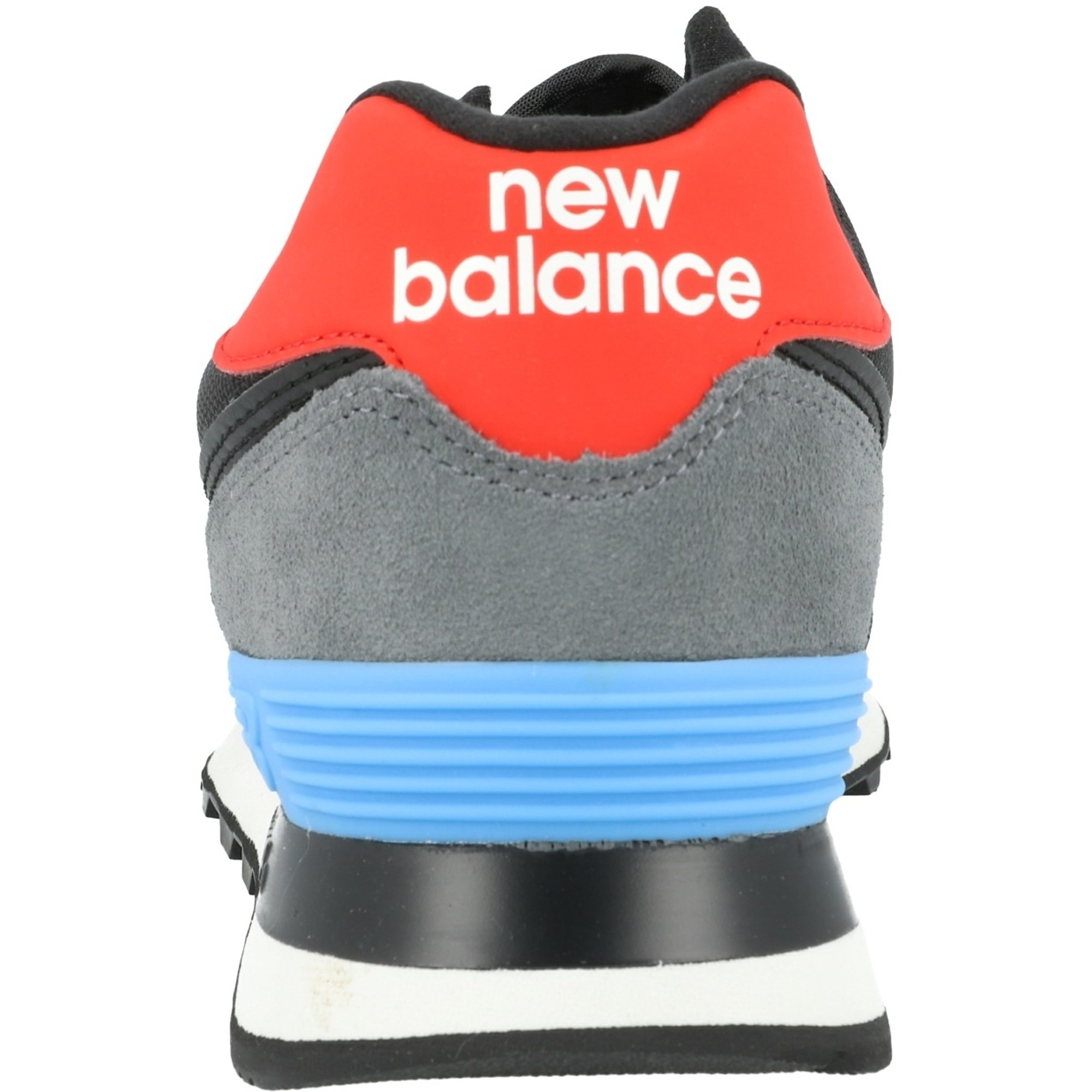 new balance iconic 574 donna