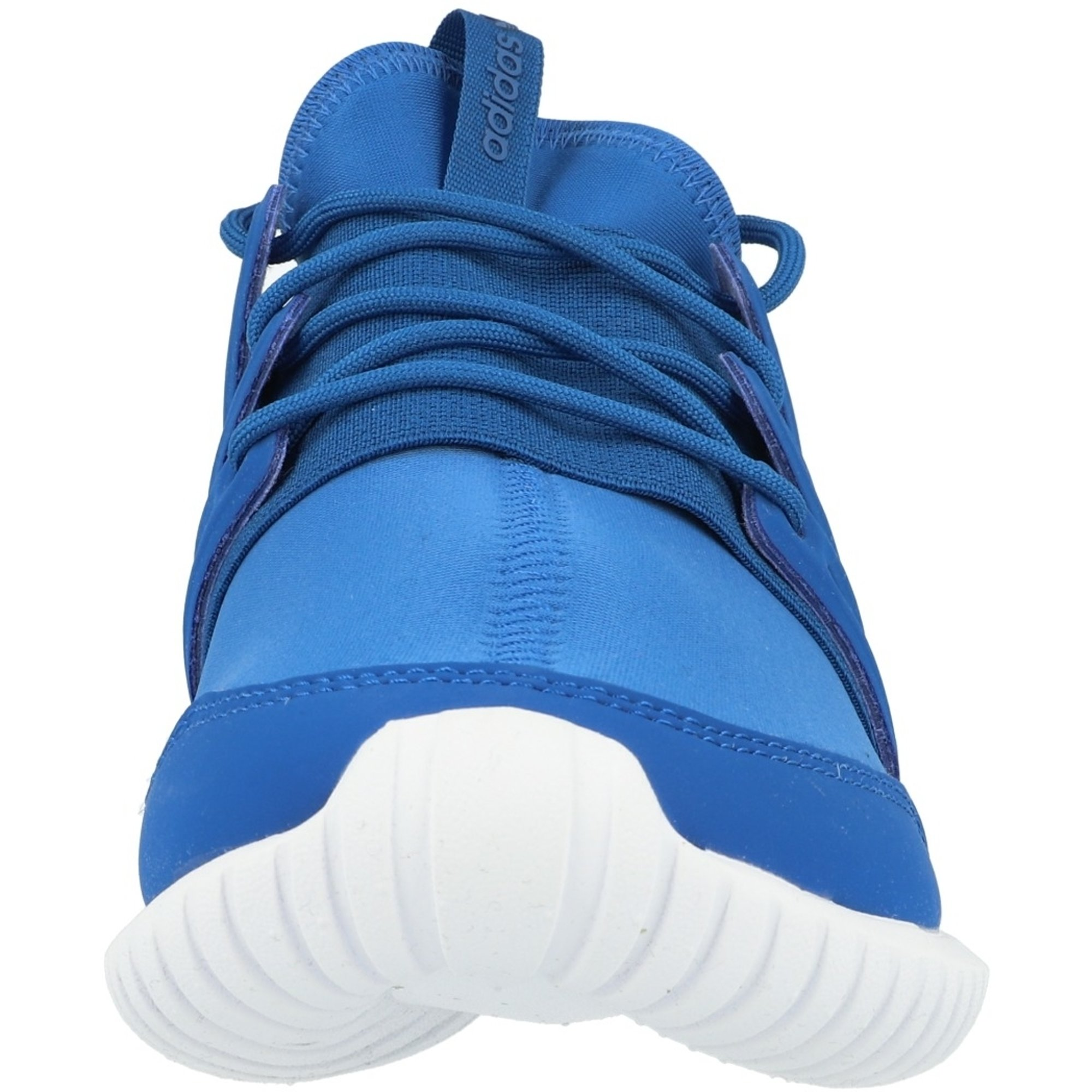 Adidas Kid/'s TUBULAR RADIAL Shoes NEW AUTHENTIC Blue S75010
