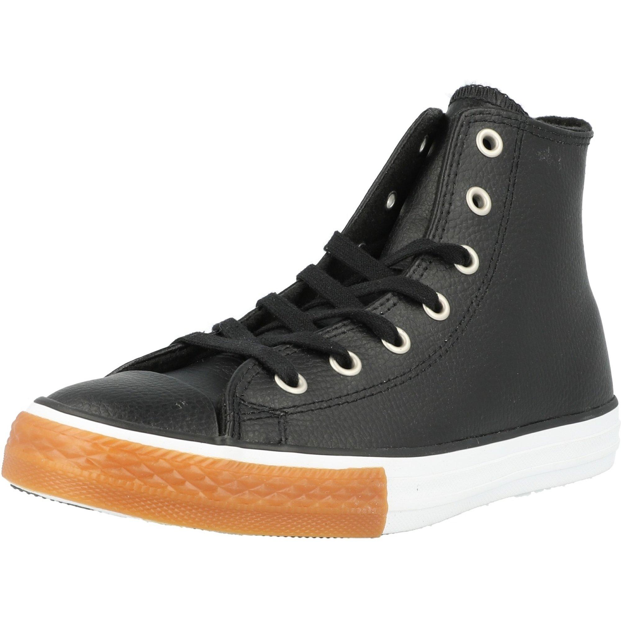 Converse All Star Leder Schuhe online shop 2019