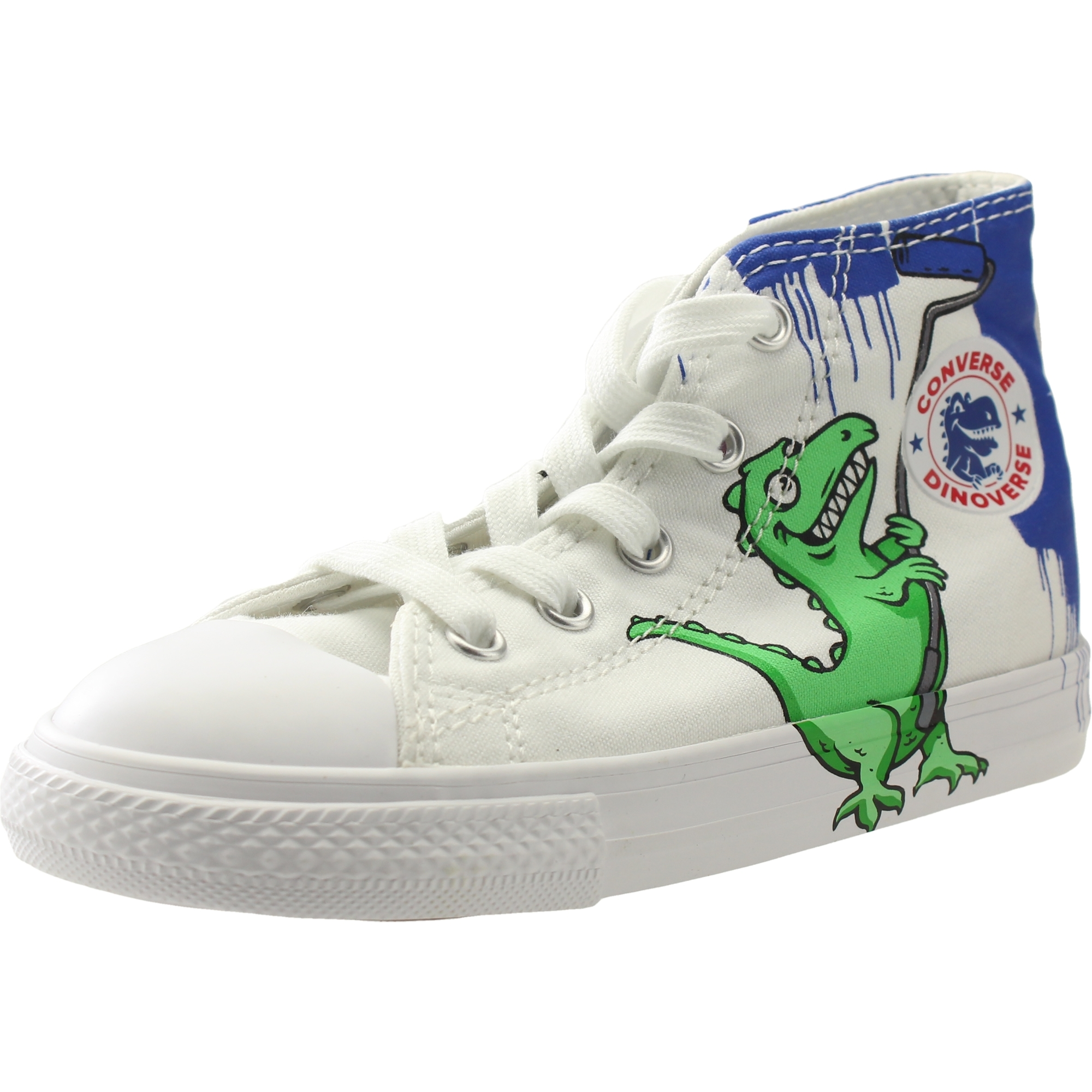 converse all star hi bambino sneaker