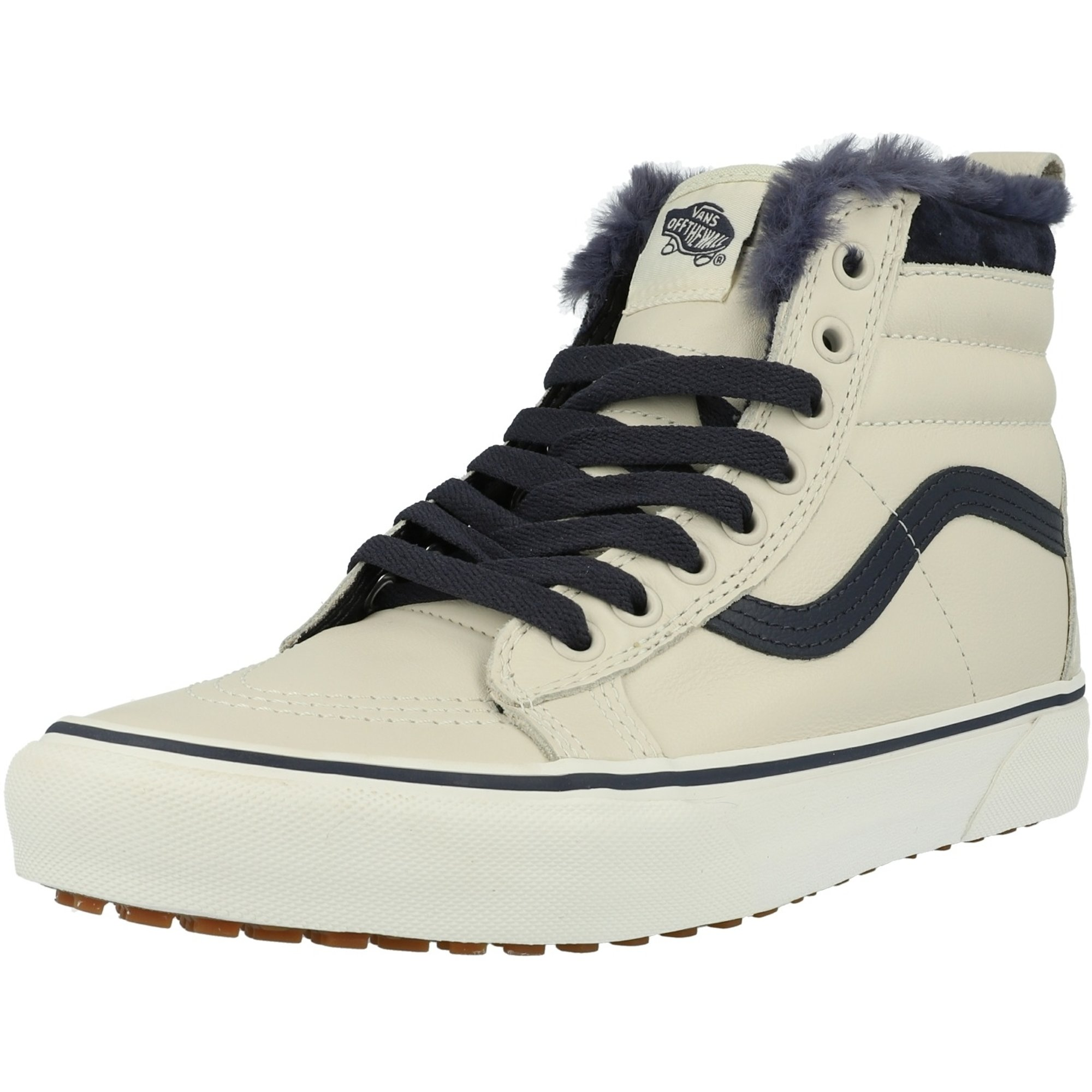 Schuhe Vans UA SK8 Hi MTE