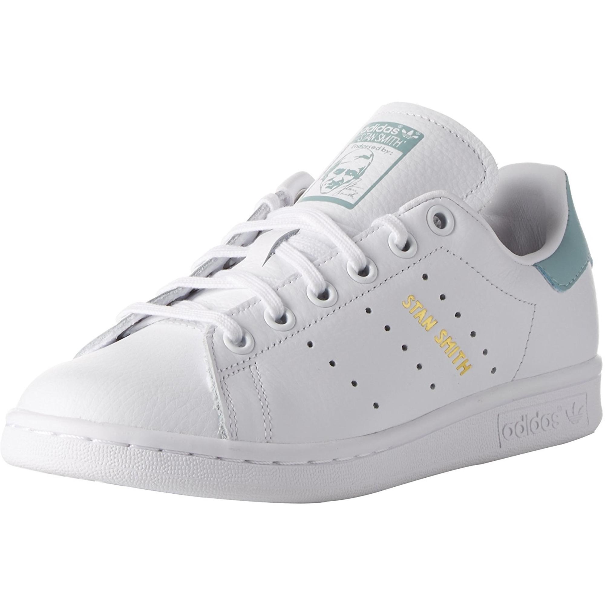 adidas originals tubular doom sock scarpe da ginnastica in bianca
