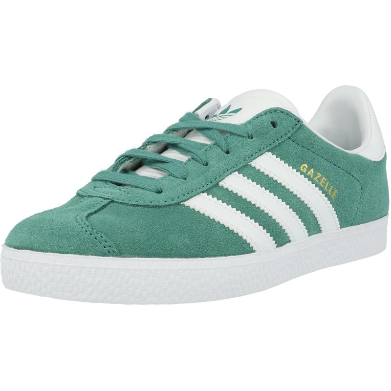 adidas junior gazelle