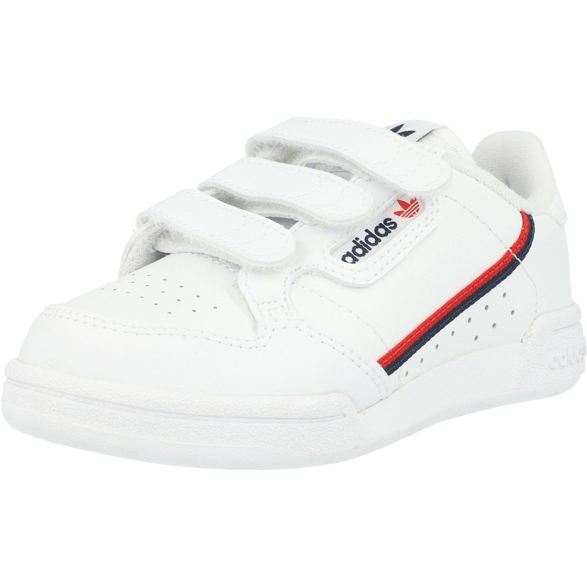 adidas us größe 10 crocs