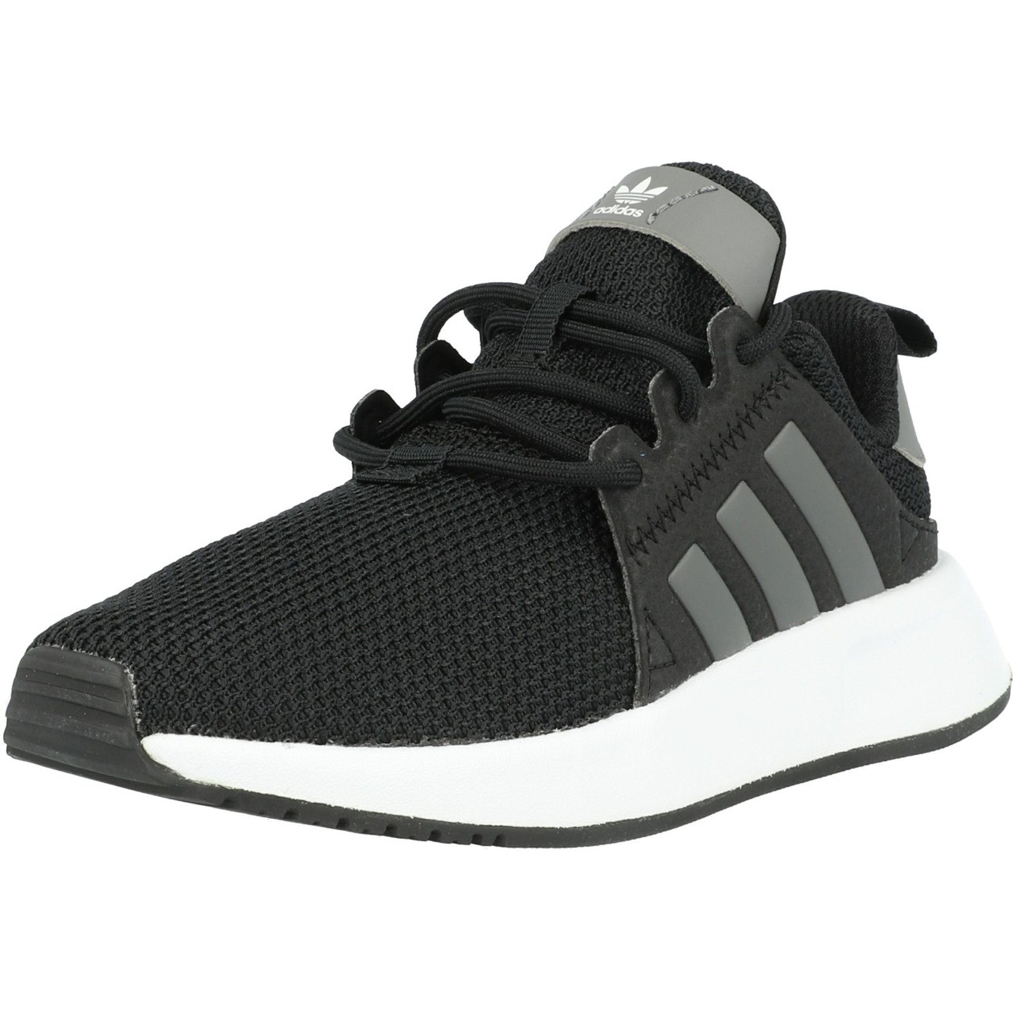 white adidas noir white and adidas and and noir white formateurs noir formateurs nO0Pwk