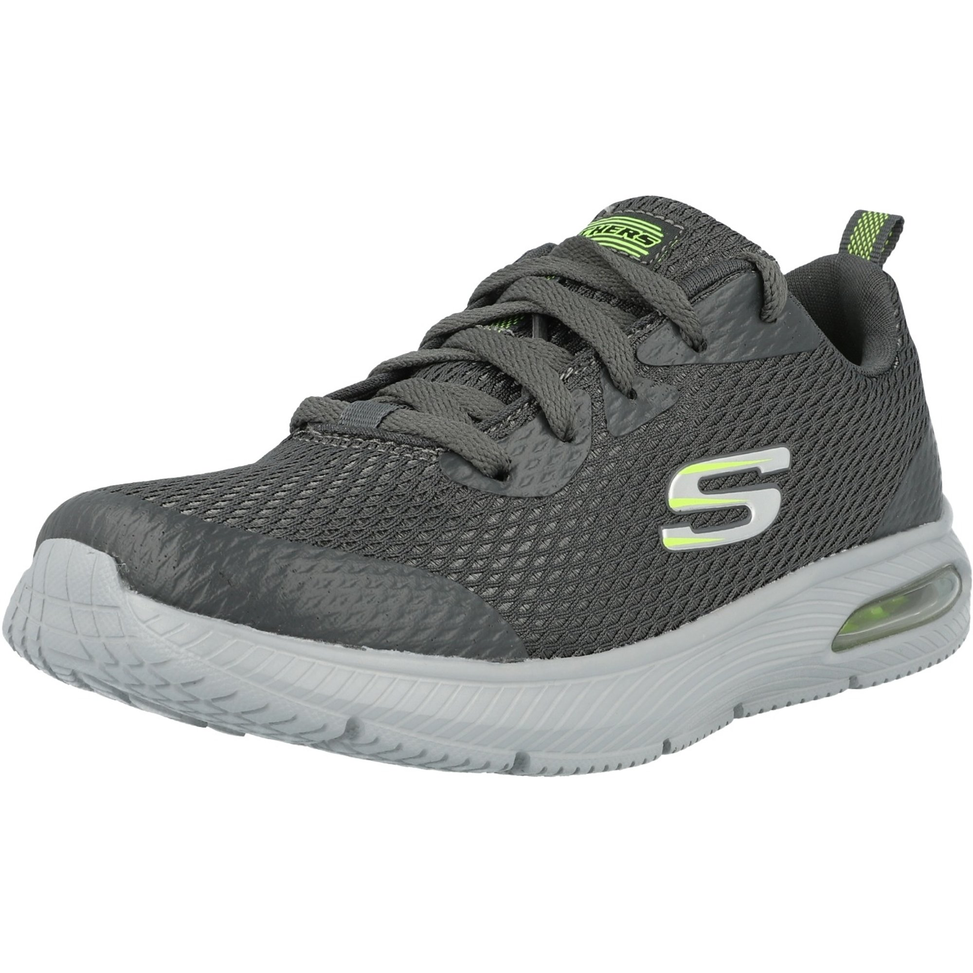 zapatos skechers 2018 new westminster library