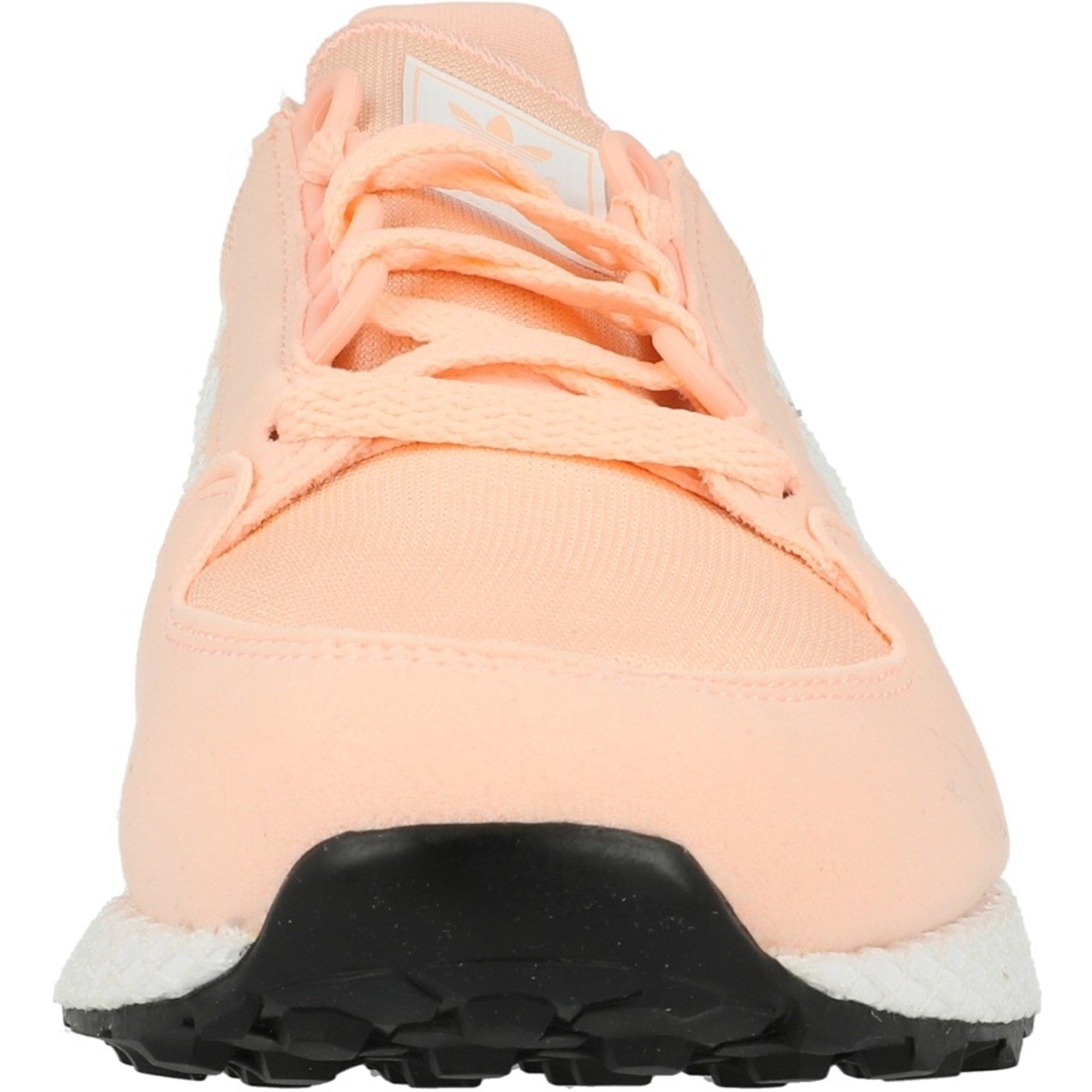 adidas scarpe donna forest grove