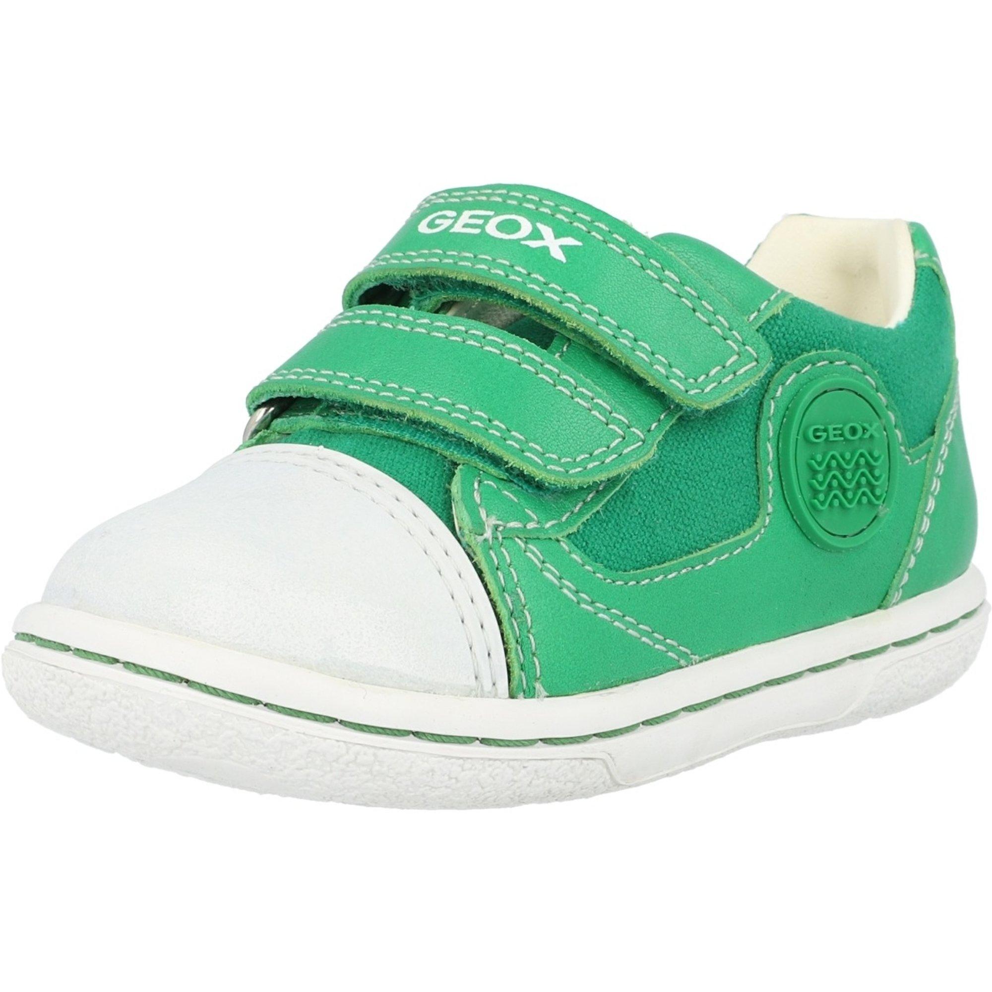 mizuno womens volleyball shoes size 8 x 2 inch jack en zaragoza