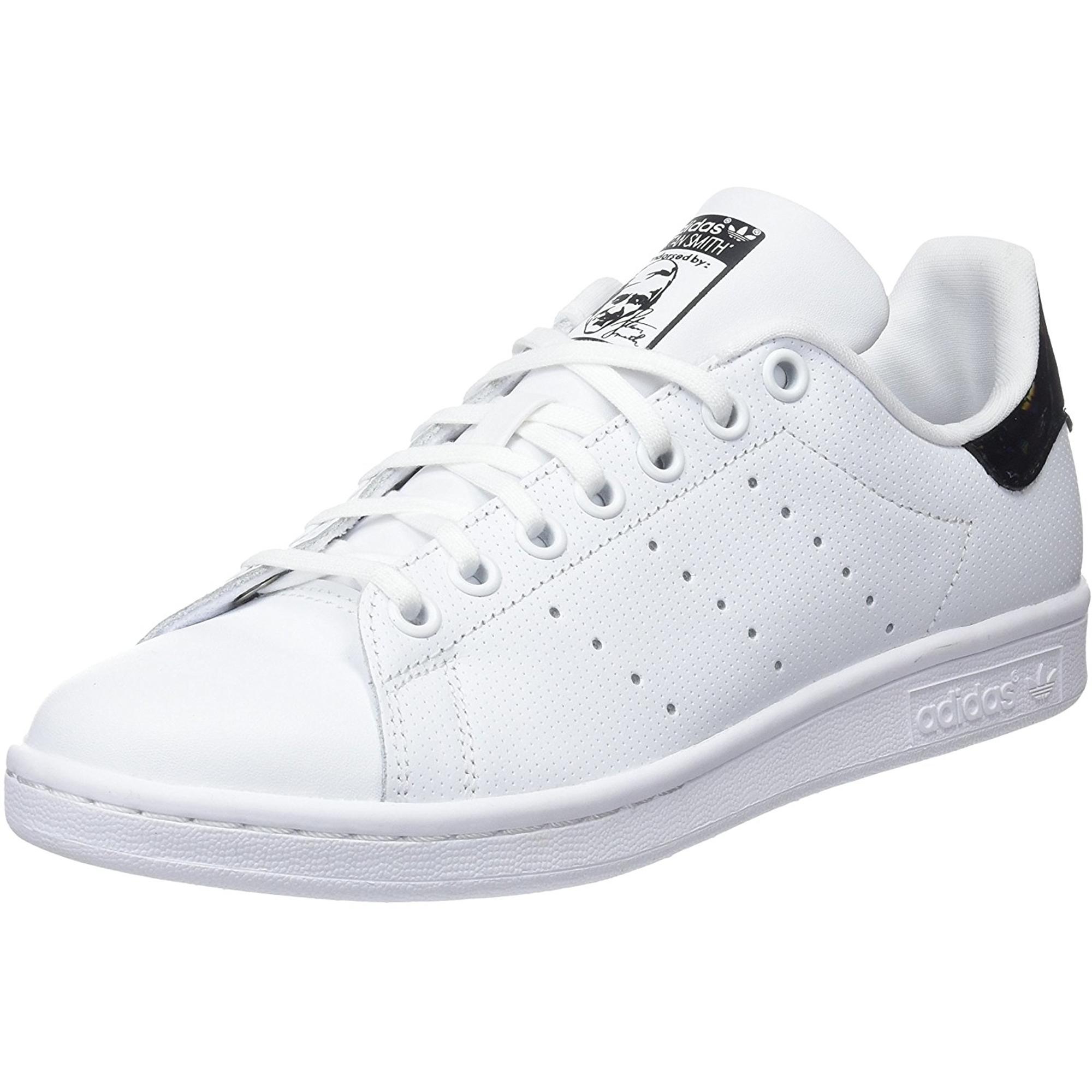 adidas Originals Stan Smith Schuh Sneaker, Gummi Cupsohle