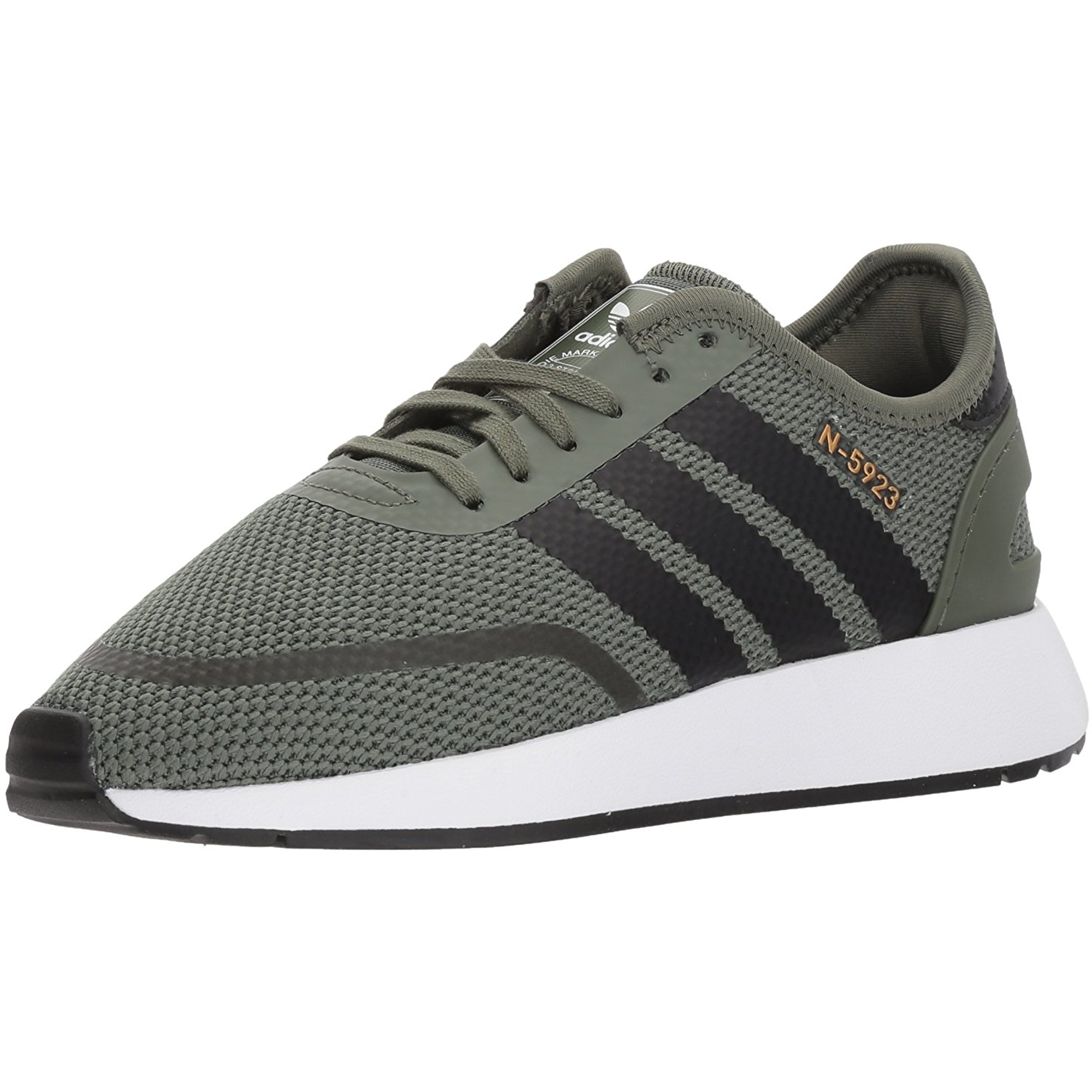 adidas campus formateurs adidas formateurs green campus campus green formateurs adidas adidas campus green IWDH2YE9