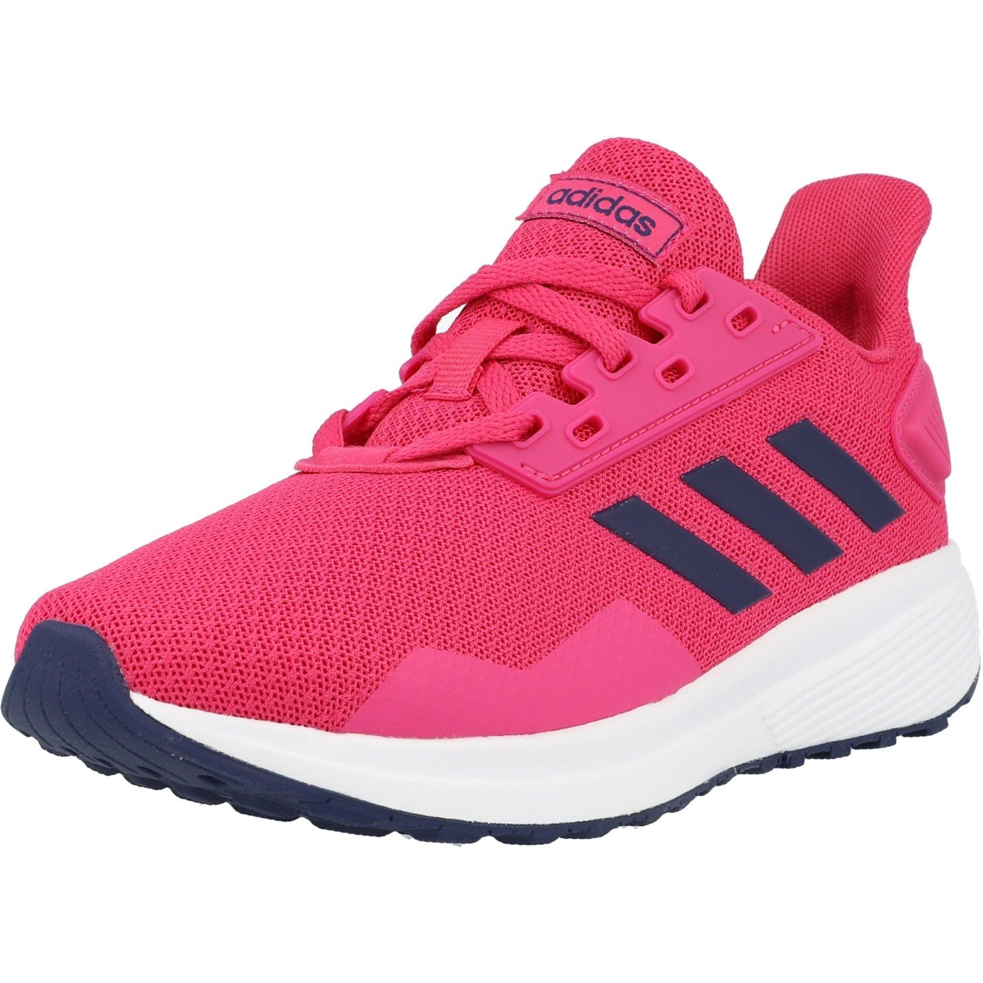 Sport adidas Schuhe Duramo 8 Trainer Gr 44 Sneaker Freizeit