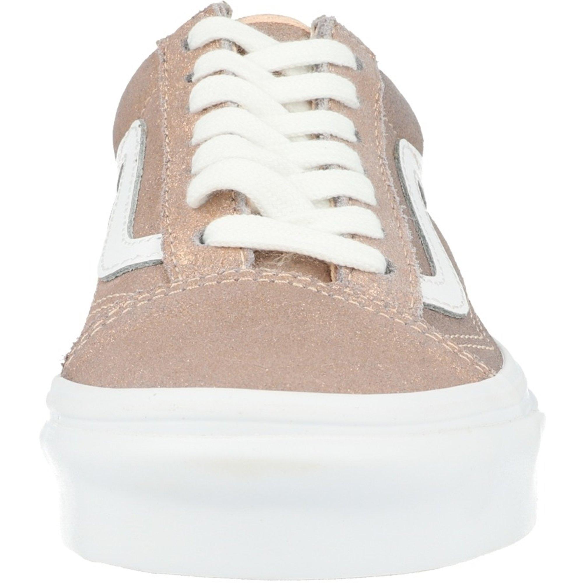 adidas Original Gazelle Sneaker Roses Damen. Größe 37 EU