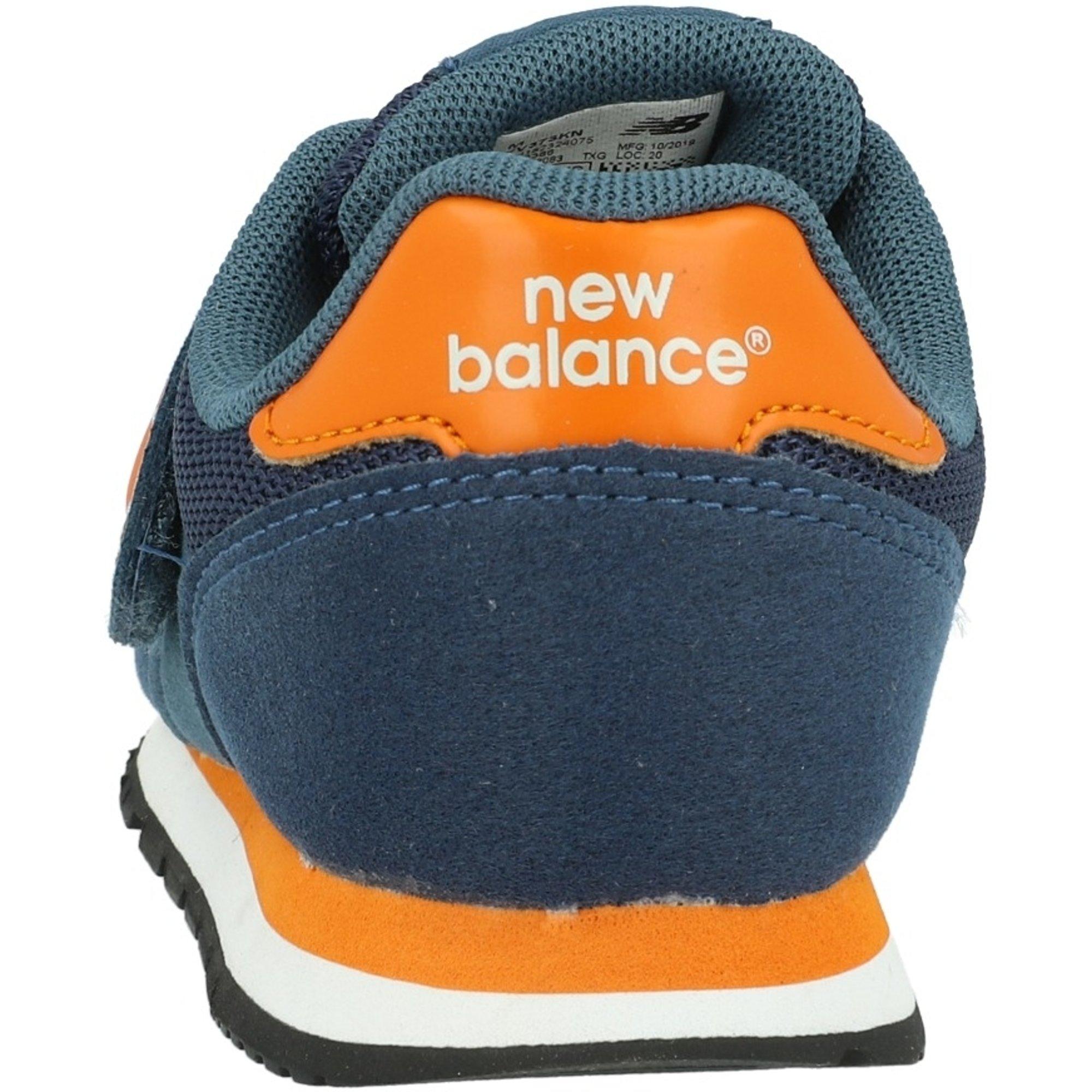 new balance 373 vintage