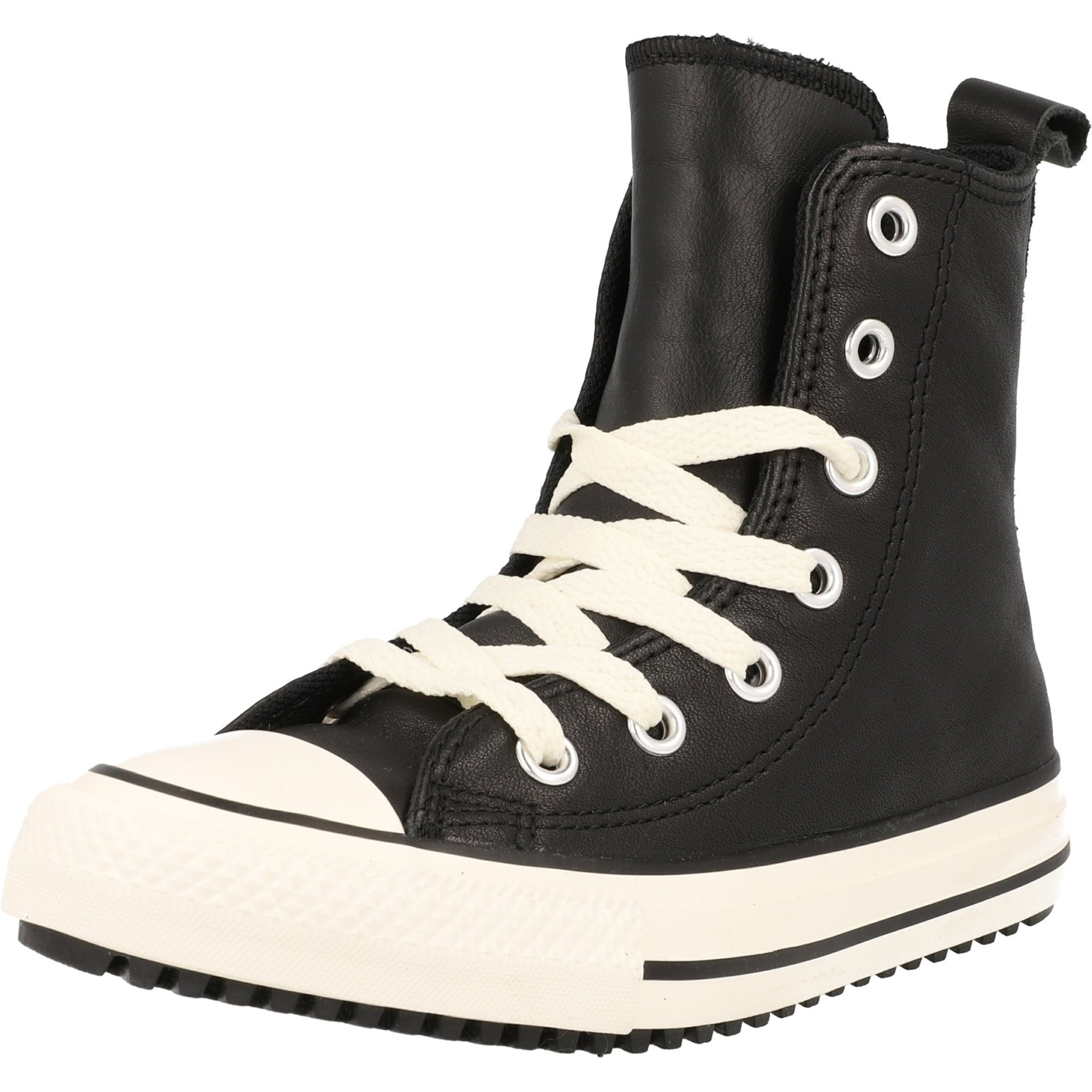 2converse chuck taylor all star pelle