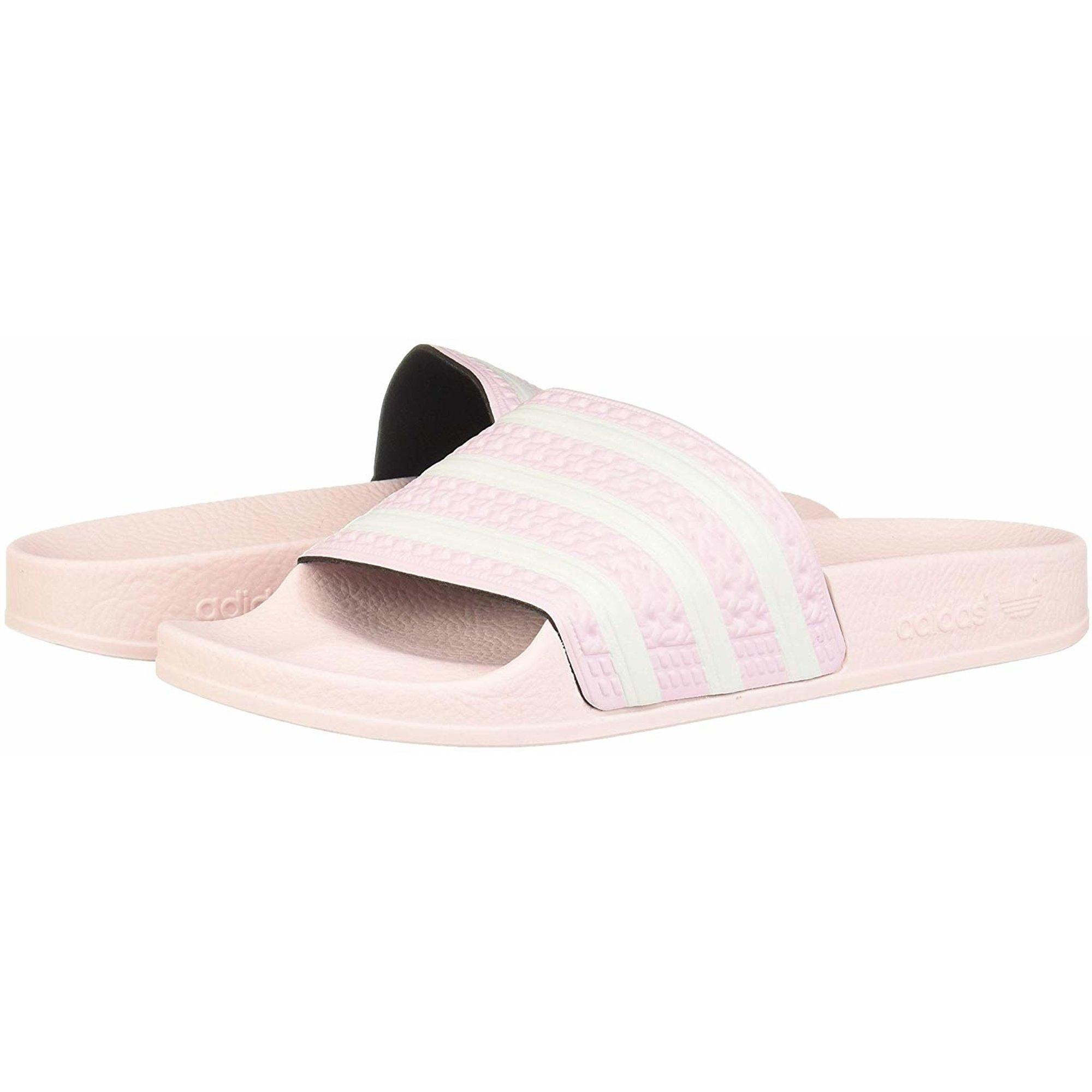 adidas dragon rosa palo