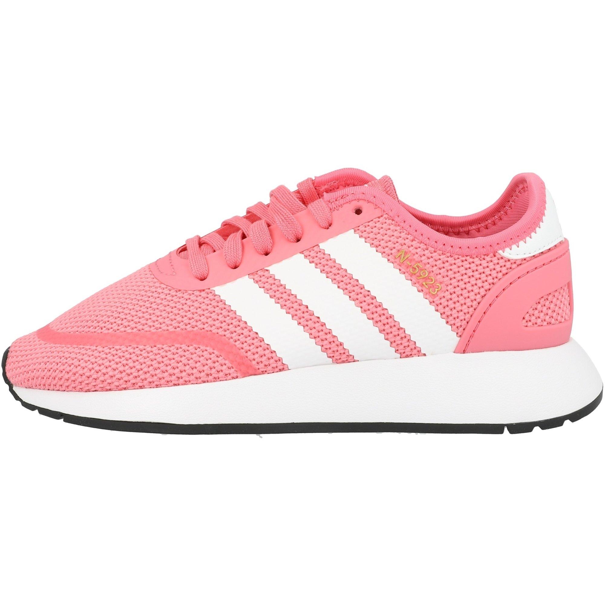 Adidas N 5923 Sneaker: : Sport & Freizeit