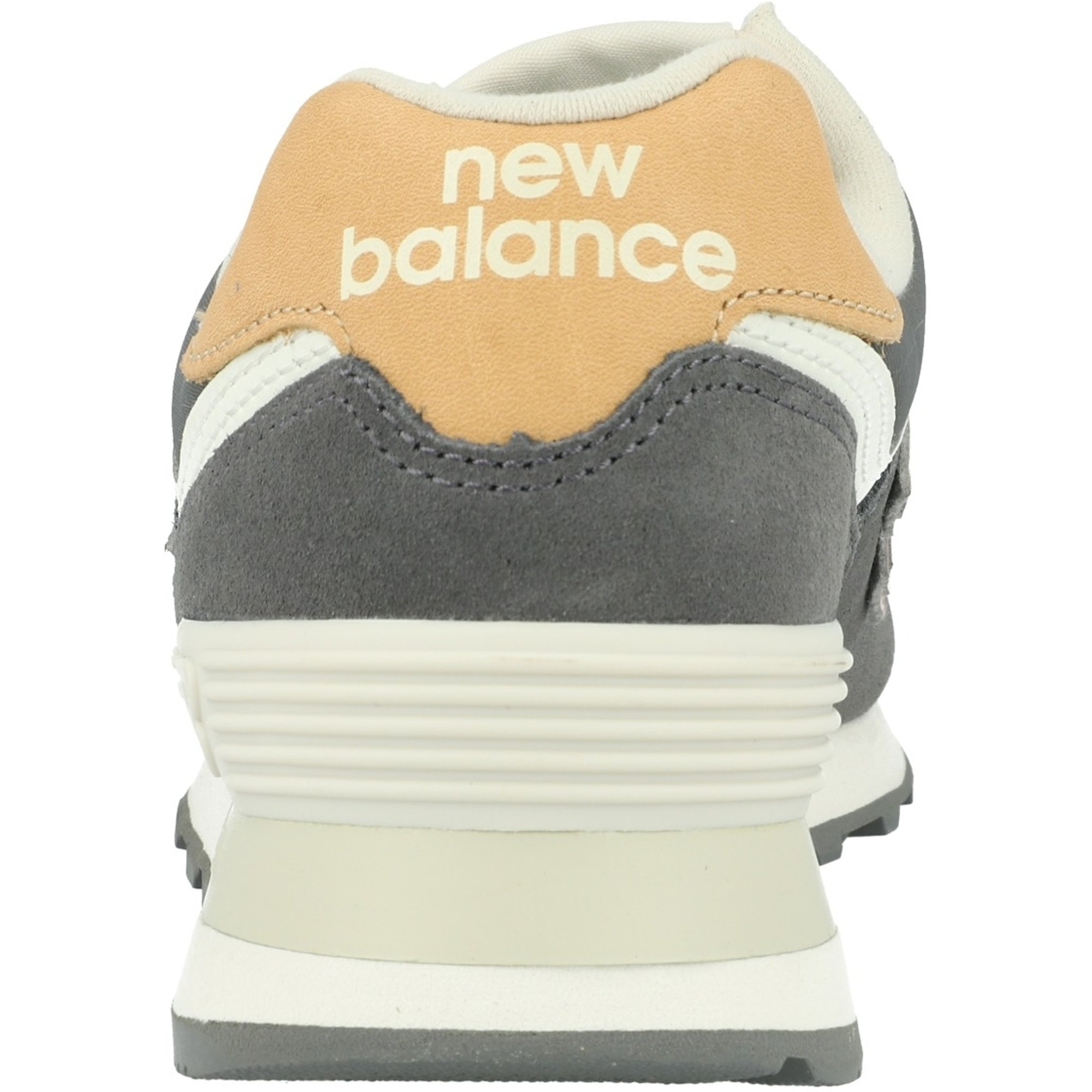new balance donna 574v2 36