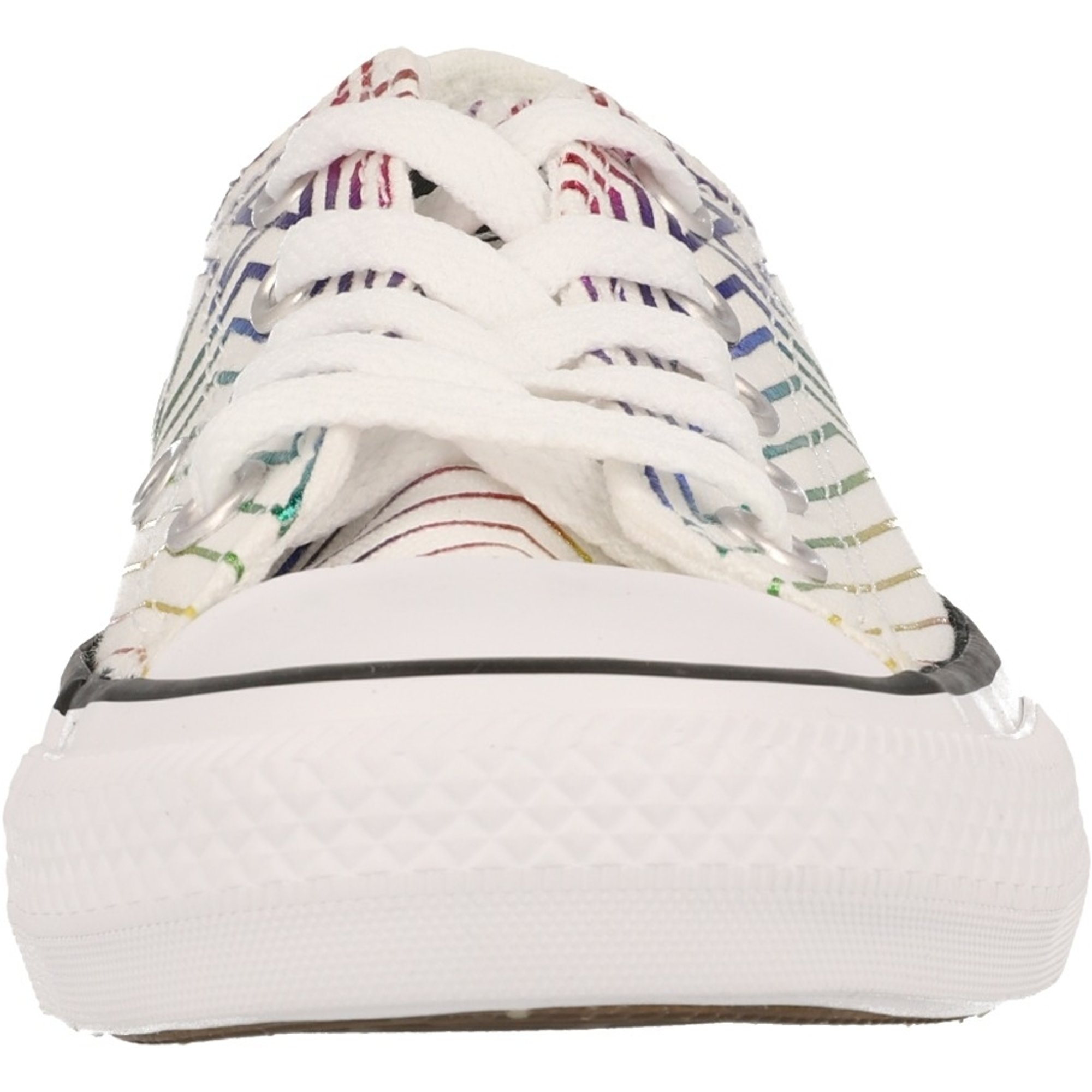 converse chuck taylor all star season ox blanco