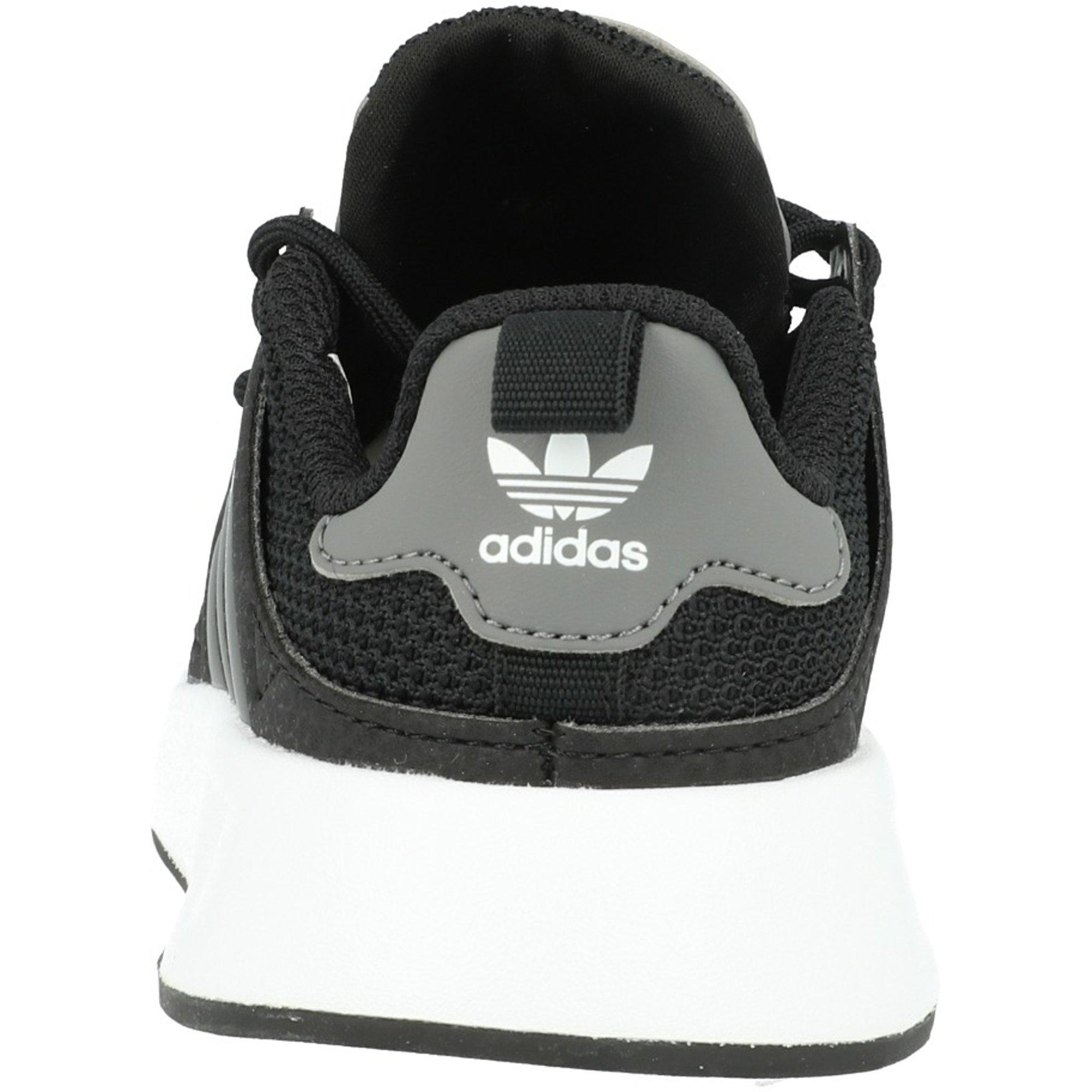 grey bermuda adidas formateurs light 5R3Lq4Aj