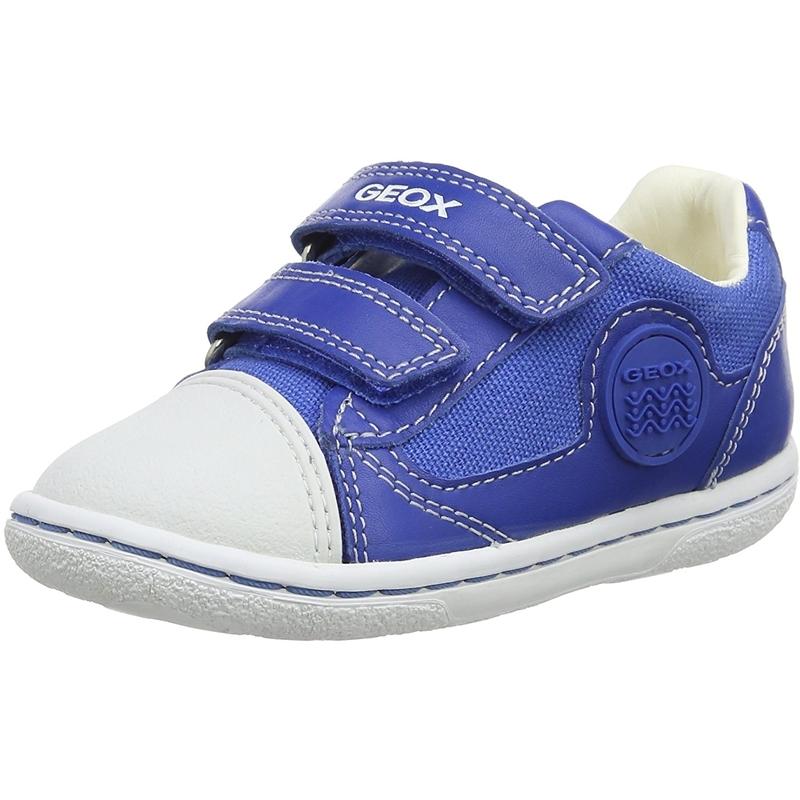zapatos geox oviedo infantil